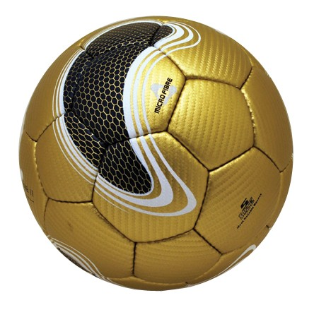 Fotbalový míč TRULY MATCH LINE II., vel.5