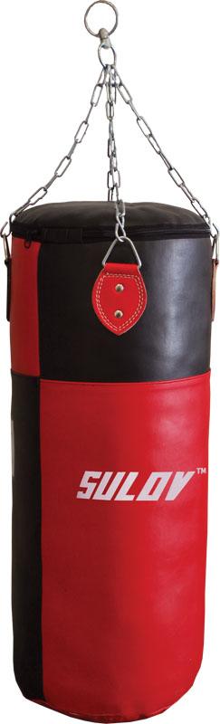 Box pytel SULOV  Artific kůže 80x35cm