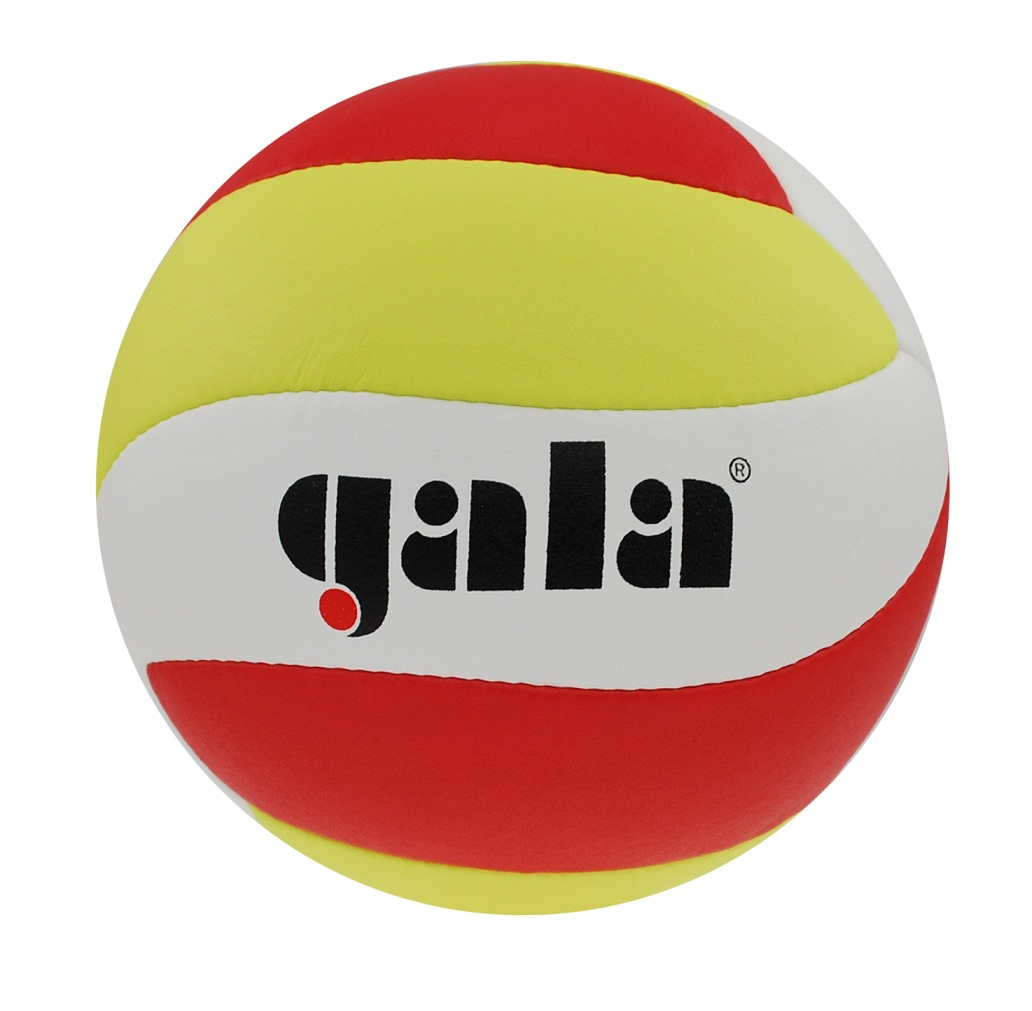 Volejbalový míč GALA Smash Plus 10 - BP 5163 S